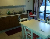 Appartamento in vendita a Noventa Padovana, 3 locali, zona Località: Noventa Padovana, prezzo € 105.000 | Cambio Casa.it