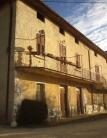 Rustico / Casale in vendita a Muscoline, 9999 locali, prezzo € 115.000 | CambioCasa.it
