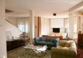 Villa in vendita a Pescara, 6 locali, zona Zona: Zona Colli, prezzo € 495.000 | CambioCasa.it
