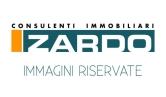 Capannone in vendita a Loria, 9999 locali, zona Zona: Castione, prezzo € 850.000 | CambioCasa.it