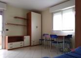 Appartamento in affitto a Pordenone, 1 locali, zona Zona: Semicentro, prezzo € 330 | CambioCasa.it