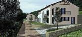 Terreno Edificabile Residenziale in vendita a Monselice, 9999 locali, zona Località: Monselice, prezzo € 210.000 | Cambio Casa.it
