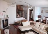 Villa in vendita a Solesino, 7 locali, zona Località: Solesino, prezzo € 380.000 | Cambio Casa.it
