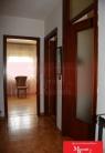 Appartamento in vendita a Cervignano del Friuli, 3 locali, zona Località: Cervignano del Friuli, prezzo € 63.000 | Cambio Casa.it