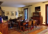 Villa in vendita a Saonara, 5 locali, zona Località: Saonara, prezzo € 550.000 | Cambio Casa.it