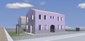 Villa in vendita a Baone, 5 locali, zona Località: Baone - Centro, prezzo € 430.000 | Cambio Casa.it