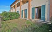 Appartamento in vendita a Montepulciano, 4 locali, zona Località: Abbadia, prezzo € 129.000 | Cambio Casa.it