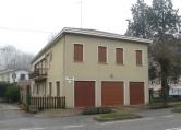 Negozio / Locale in vendita a Mirano, 3 locali, zona Zona: Scaltenigo, prezzo € 90.000 | Cambio Casa.it