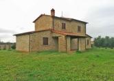 Rustico / Casale in vendita a Cortona, 5 locali, prezzo € 430.000 | Cambio Casa.it