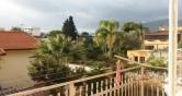 Appartamento in affitto a Palermo, 2 locali, zona Zona: Mondello, prezzo € 640 | Cambiocasa.it