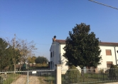 Villa Bifamiliare in vendita a Roveredo di Guà, 6 locali, prezzo € 139.000 | Cambio Casa.it
