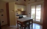 Appartamento in vendita a Zambana, 2 locali, zona Località: Zambana, prezzo € 135.000 | Cambio Casa.it