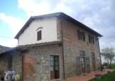 Villa in vendita a Terranuova Bracciolini, 8 locali, zona Zona: Setteponti, prezzo € 490.000 | Cambio Casa.it