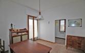 Appartamento in vendita a Montepulciano, 3 locali, zona Zona: Montepulciano Stazione, prezzo € 60.000 | Cambio Casa.it