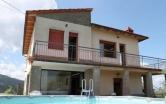 Villa in vendita a Cavriglia, 6 locali, zona Zona: Chiantigiana, prezzo € 220.000 | Cambio Casa.it