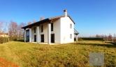 Villa in vendita a San Giorgio in Bosco, 4 locali, zona Zona: Paviola, prezzo € 205.000 | Cambio Casa.it