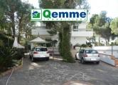 Villa in vendita a Lecce, 5 locali, zona Località: Via Rapolla, prezzo € 350.000 | CambioCasa.it