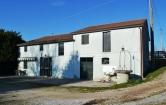 Villa in vendita a Stra, 9999 locali, zona Zona: Paluello, prezzo € 230.000 | Cambio Casa.it