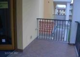 Attico / Mansarda in vendita a Castiglione delle Stiviere, 3 locali, zona Località: Castiglione delle Stiviere - Centro, prezzo € 108.000 | Cambio Casa.it