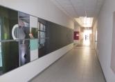Ufficio / Studio in affitto a Trissino, 8 locali, prezzo € 1.400 | Cambio Casa.it