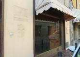Negozio / Locale in affitto a Tregnago, 9999 locali, prezzo € 400 | CambioCasa.it