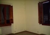 Appartamento in vendita a Bucine, 5 locali, zona Zona: Ambra, prezzo € 110.000 | CambioCasa.it