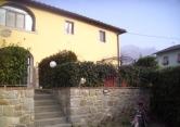 Appartamento in vendita a Castelfranco Piandiscò, 3 locali, zona Località: Faella, prezzo € 119.000   Cambio Casa.it