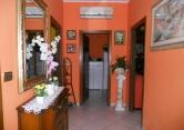 Appartamento in vendita a Villa Estense, 3 locali, zona Località: Villa Estense - Centro, prezzo € 65.000 | Cambio Casa.it