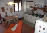 Appartamento in vendita a Torreglia, 3 locali, zona Località: Torreglia - Centro, prezzo € 121.000 | Cambio Casa.it
