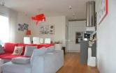 Appartamento in vendita a Vigonza, 3 locali, zona Zona: Perarolo, prezzo € 185.000 | Cambio Casa.it