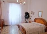 Villa in vendita a Racale, 3 locali, zona Località: Racale, prezzo € 33.000 | Cambio Casa.it
