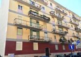Appartamento in vendita a Milazzo, 3 locali, zona Località: Milazzo - Centro, prezzo € 130.000 | Cambio Casa.it
