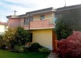 Villa in vendita a Nervesa della Battaglia, 8 locali, prezzo € 360.000 | CambioCasa.it
