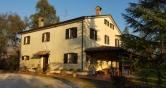 Rustico / Casale in vendita a Posta Fibreno, 5 locali, Trattative riservate | Cambio Casa.it