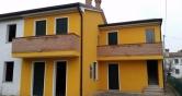 Appartamento in vendita a Villadose, 3 locali, zona Zona: Cambio, prezzo € 25.000 | Cambio Casa.it