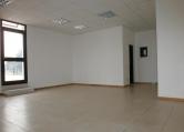 Laboratorio in affitto a Bassano del Grappa, 9999 locali, zona Località: Bassano del Grappa - Centro, prezzo € 600 | Cambio Casa.it