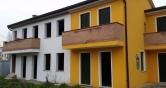 Appartamento in vendita a Villadose, 3 locali, zona Zona: Cambio, prezzo € 30.000 | Cambio Casa.it