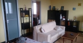 Appartamento in vendita a Leivi, 2 locali, prezzo € 145.000 | CambioCasa.it