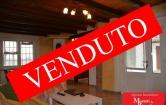 Villa Bifamiliare in vendita a Fiumicello, 5 locali, prezzo € 139.000 | Cambio Casa.it