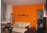 Appartamento in vendita a Parma, 2 locali, zona Località: Emilia Est, prezzo € 115.000 | Cambio Casa.it