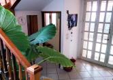 Villa in vendita a Rubano, 6 locali, zona Zona: Sarmeola, prezzo € 195.000   Cambio Casa.it