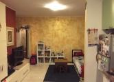 Appartamento in vendita a Pescantina, 2 locali, prezzo € 110.000   Cambio Casa.it
