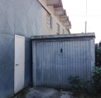 Magazzino in vendita a San Giorgio delle Pertiche, 9999 locali, zona Zona: Arsego, prezzo € 30.000 | CambioCasa.it
