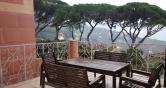 Appartamento in affitto a Camogli, 3 locali, zona Zona: Ruta, prezzo € 800 | Cambio Casa.it