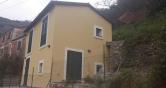Villa in affitto a Rapallo, 3 locali, zona Località: Rapallo, prezzo € 680 | Cambio Casa.it