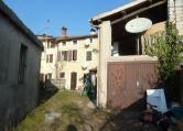 Rustico / Casale in vendita a Tregnago, 5 locali, zona Zona: Scorgnano, prezzo € 35.000 | Cambio Casa.it