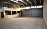 Capannone in affitto a Vigonovo, 9999 locali, zona Zona: Galta, prezzo € 2.000 | Cambio Casa.it