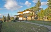 Villa in vendita a Passignano sul Trasimeno, 8 locali, zona Zona: Castel Rigone, prezzo € 290.000 | Cambio Casa.it
