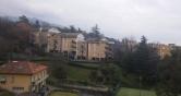 Appartamento in affitto a Rapallo, 2 locali, zona Località: Rapallo, prezzo € 550 | CambioCasa.it