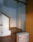 Negozio / Locale in affitto a Bassano del Grappa, 5 locali, zona Località: Bassano del Grappa - Centro, prezzo € 800 | CambioCasa.it